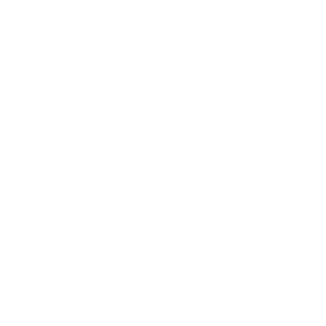 The Good Pub Guide winner wa