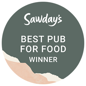 Sawdays-best-pub-food-winner-wellington-arms