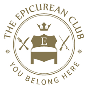 The-Epicurean-Gold-Logo-2020