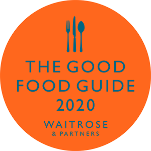 The-Good-Food-Guide-2020-Logo